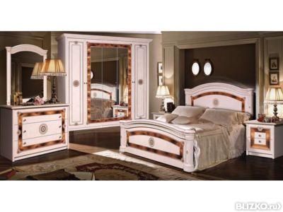 акционерное купить спальню с шелкографией написать