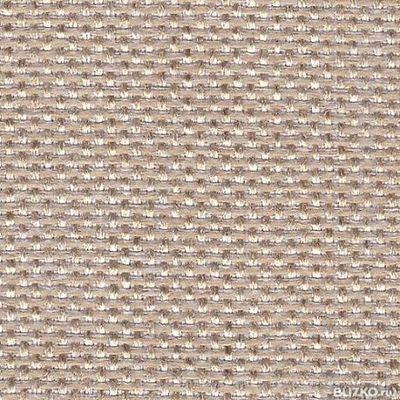 ткани из полиэстра краснодар