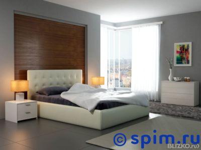Спальня дизайн и цена