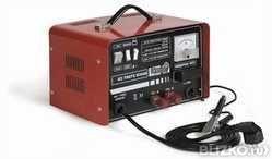redbo cd 550 инструкция