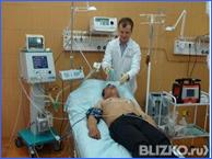 Хабаровск лечение алкоголизма в стационаре лечение наркомании анонимно москва