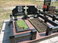 Изготовление памятников ростов форум установка памятников в череповце