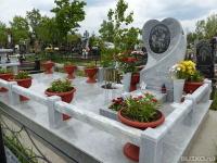 Изготовление памятников ростова на дону металлоконструкций ростов на цена на памятники цены гомель официальный сайт