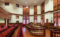 Услуги адвоката в Верховном суде