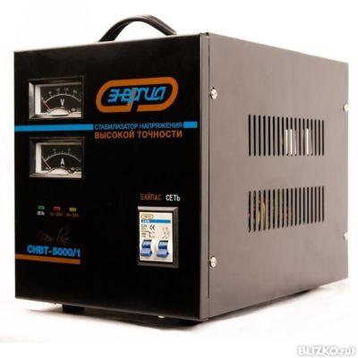 бензиновые сварочный генератор