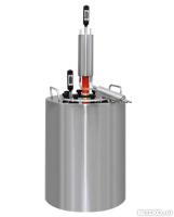 Купить самогонный аппарат в копейске как изготовить самогонный аппарат и брагу