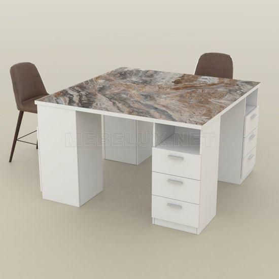 стол для раскроя ткани екатеринбург купить