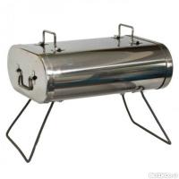 Коптильня горячего копчения купить в симферополе где купить в оренбурге самогонный аппарат