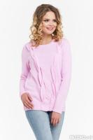 0909d398a4c Женская одежда Nebbia купить