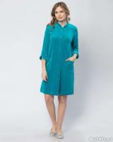 Домашние халаты женские купить a1a523057f8d1
