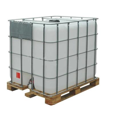 Пк бетона где можно купить бетона мешалка